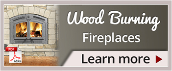 wood-burning-fireplaces-brochure